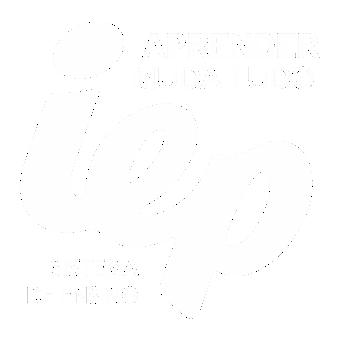 Grupo IEP